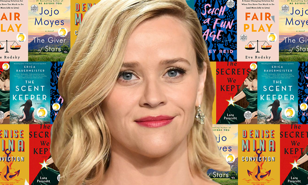 Reese-Witherspoon-y-su-famoso-Book-Club