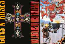 appetite-for-destruction-de-guns-n-roses