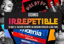 ocesa-irrepetible-ticketmaster-live