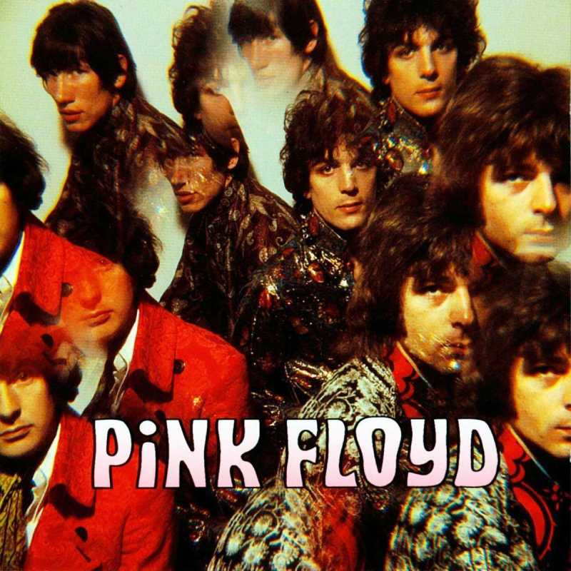 pink-floyd-the-piper-at-the-gates-of-dawn-1