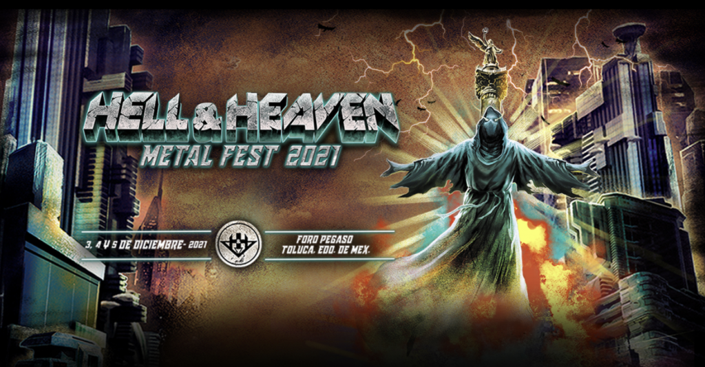 Hell-and-Heaven-Metal-Fest-21