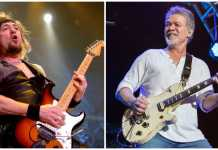adrian-smith-eddie-van-halen