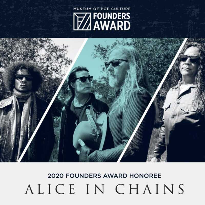 aliceinchains-foundersaward