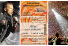 coldplay-monterrey-estadio-universitario-2010 (1)