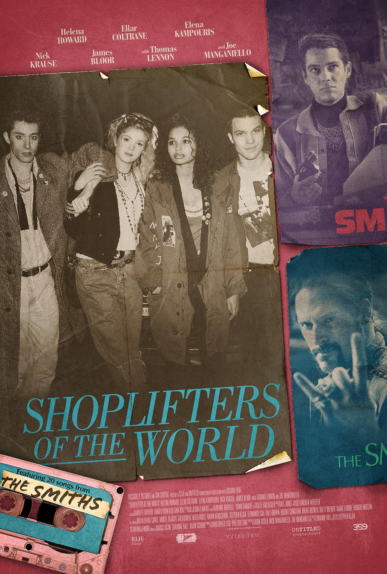 shoplifters-of-the-world-poster-smiths
