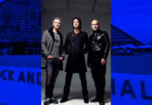 soda stereo salon de la fama del rock and roll