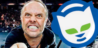 metallica-vs-napster-demanda