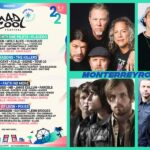 madcool-festival-2022-metallica-muse-placebo-killers
