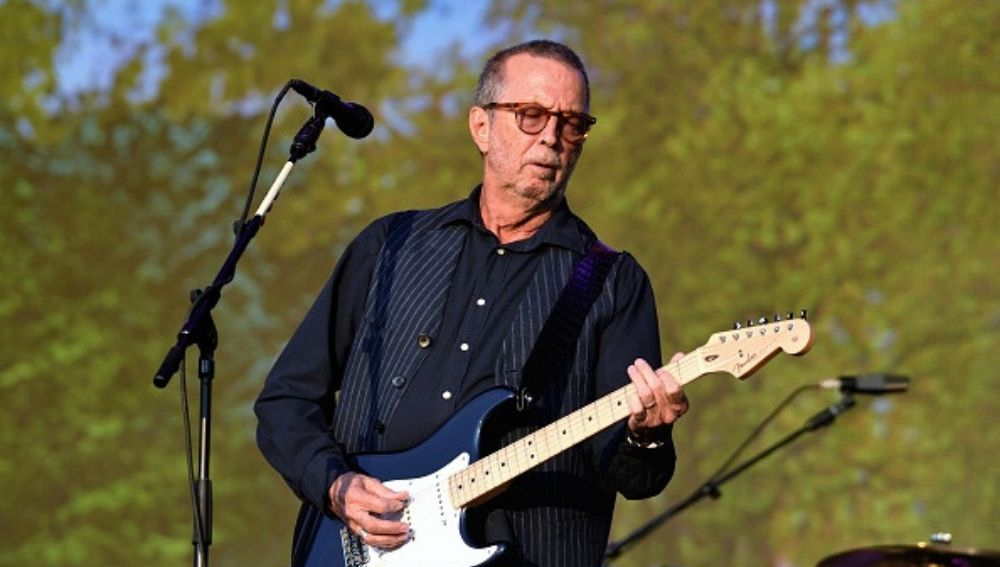 eric-clapton-covid-19-new-song