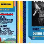hellow festival 2014 queens of the stone age cancelo lluvia tormenta